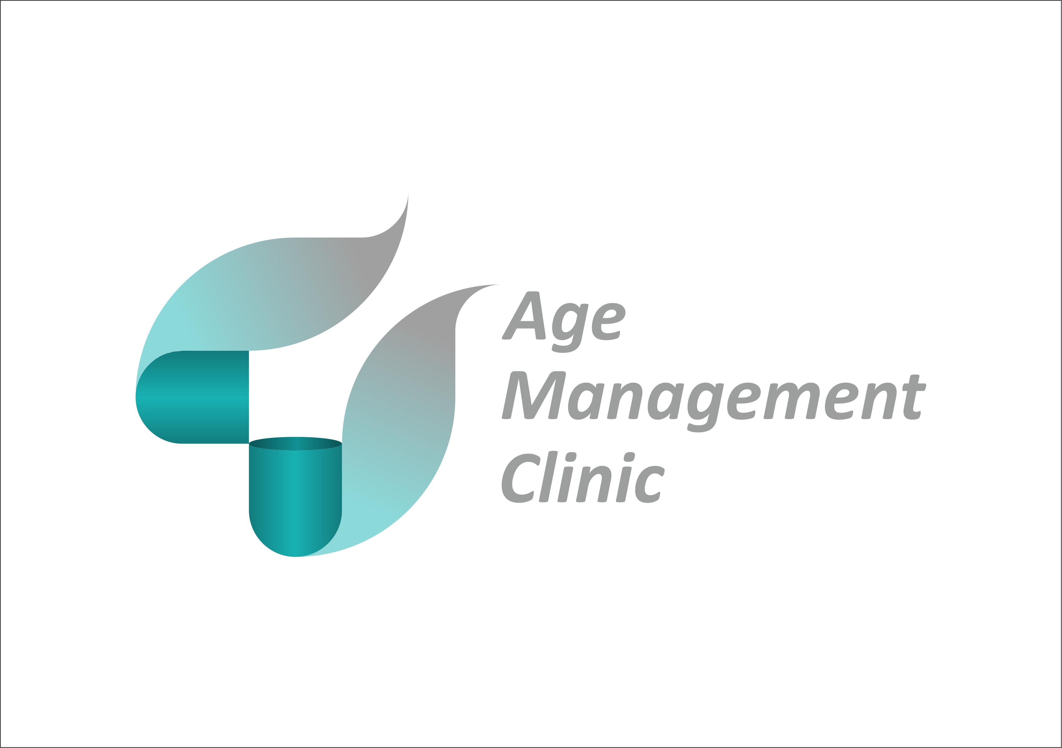 Логотип для медицинского центра (клиники)  фото f_2685b98d3db57722.png