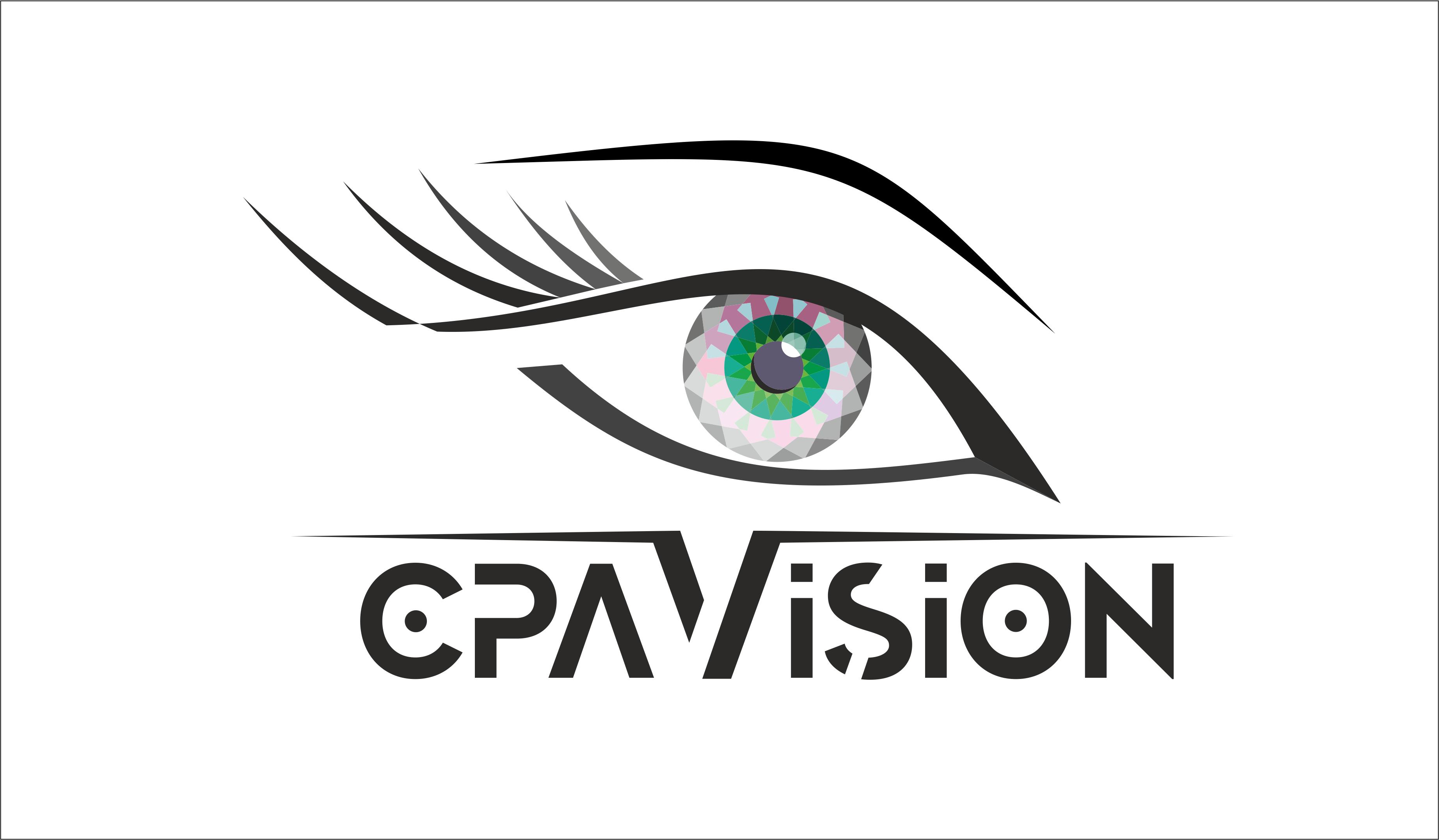 Нарисовать логотип фото f_3305b96b85833175.png
