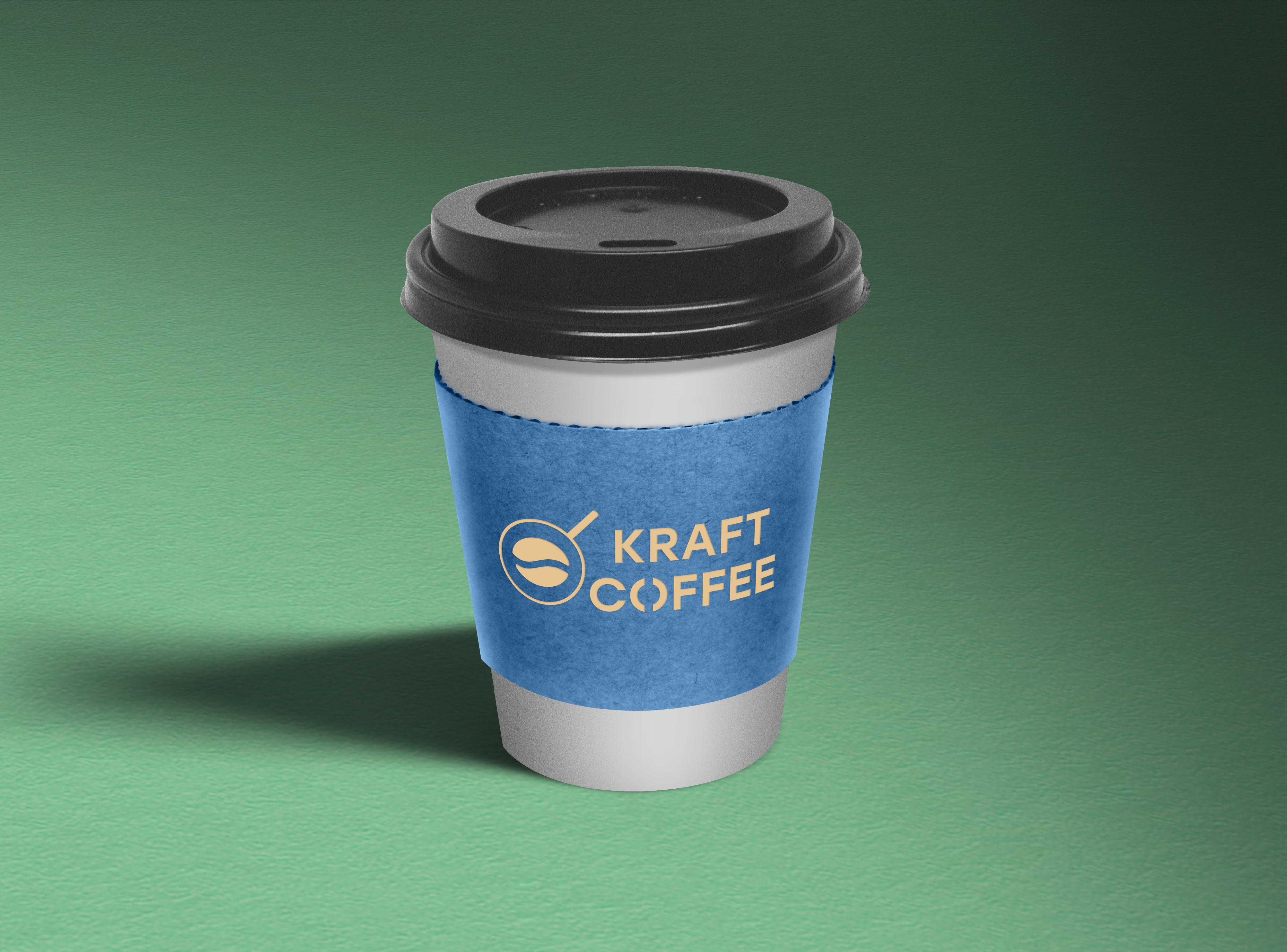 Логотип и фирменный стиль для компании COFFEE CULT фото f_4835bbb3b2b566cf.jpg