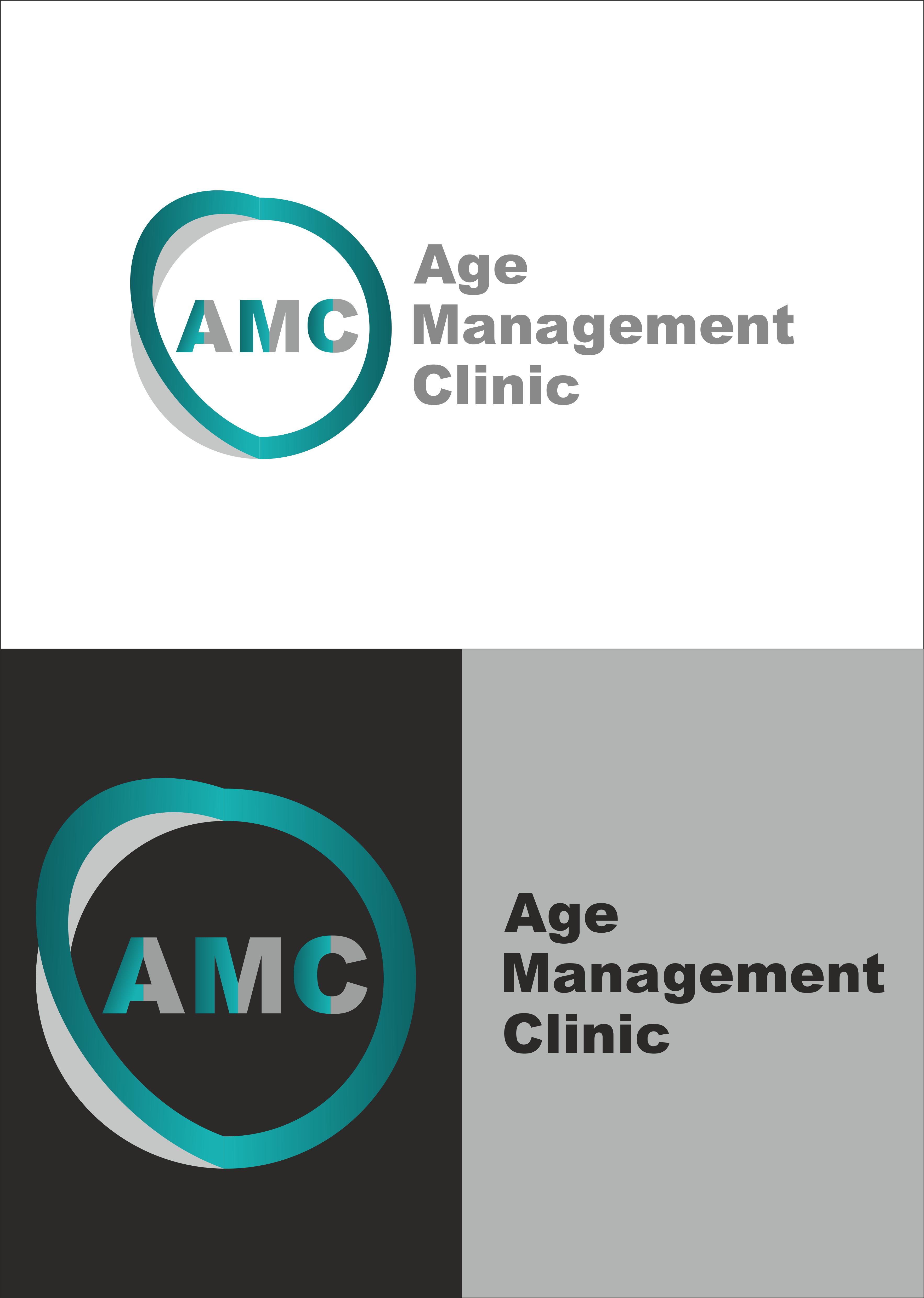 Логотип для медицинского центра (клиники)  фото f_5335b98d3bc3d8ff.png