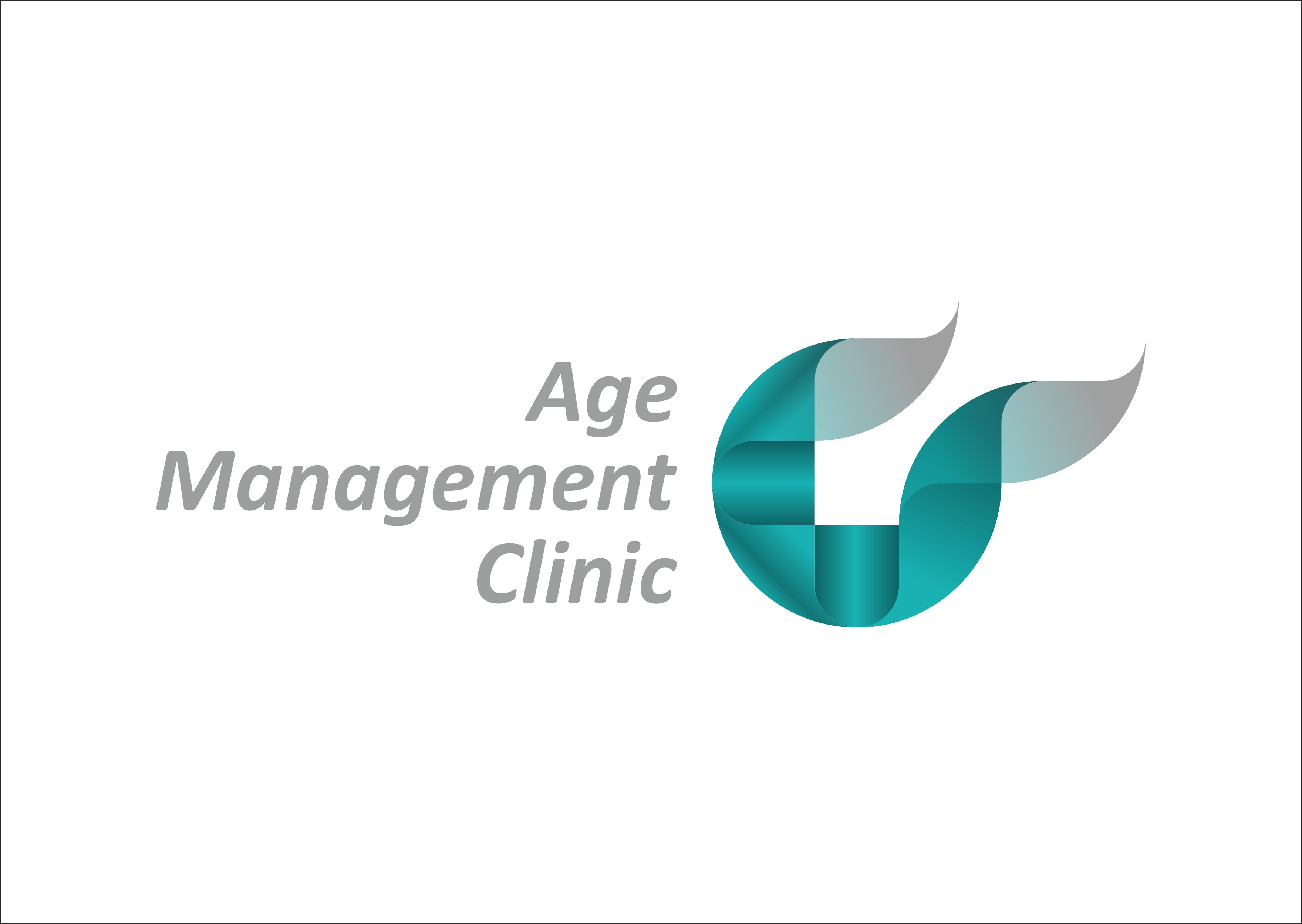 Логотип для медицинского центра (клиники)  фото f_7315b98d3d565efc.png