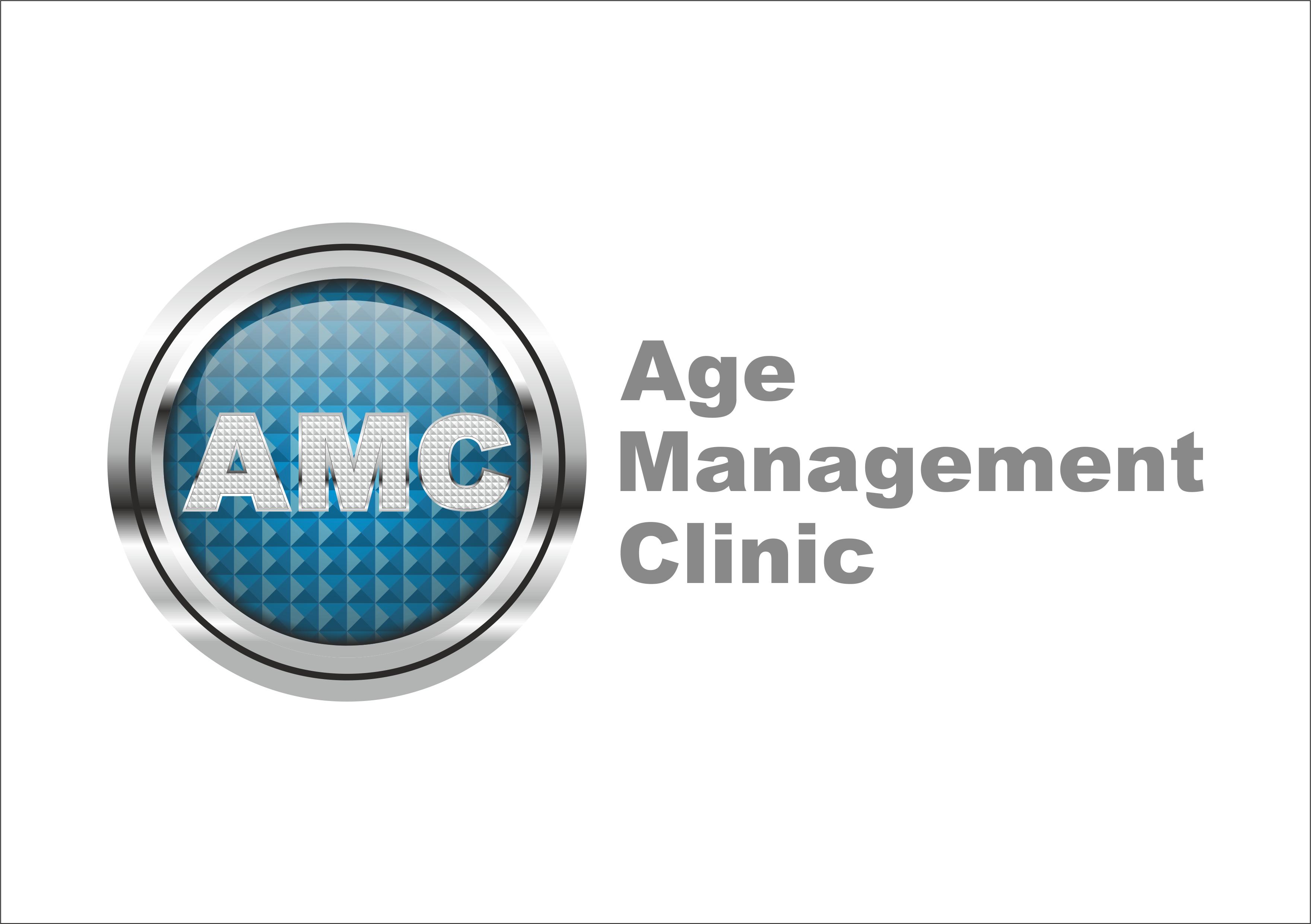 Логотип для медицинского центра (клиники)  фото f_9105b98dc3020969.png