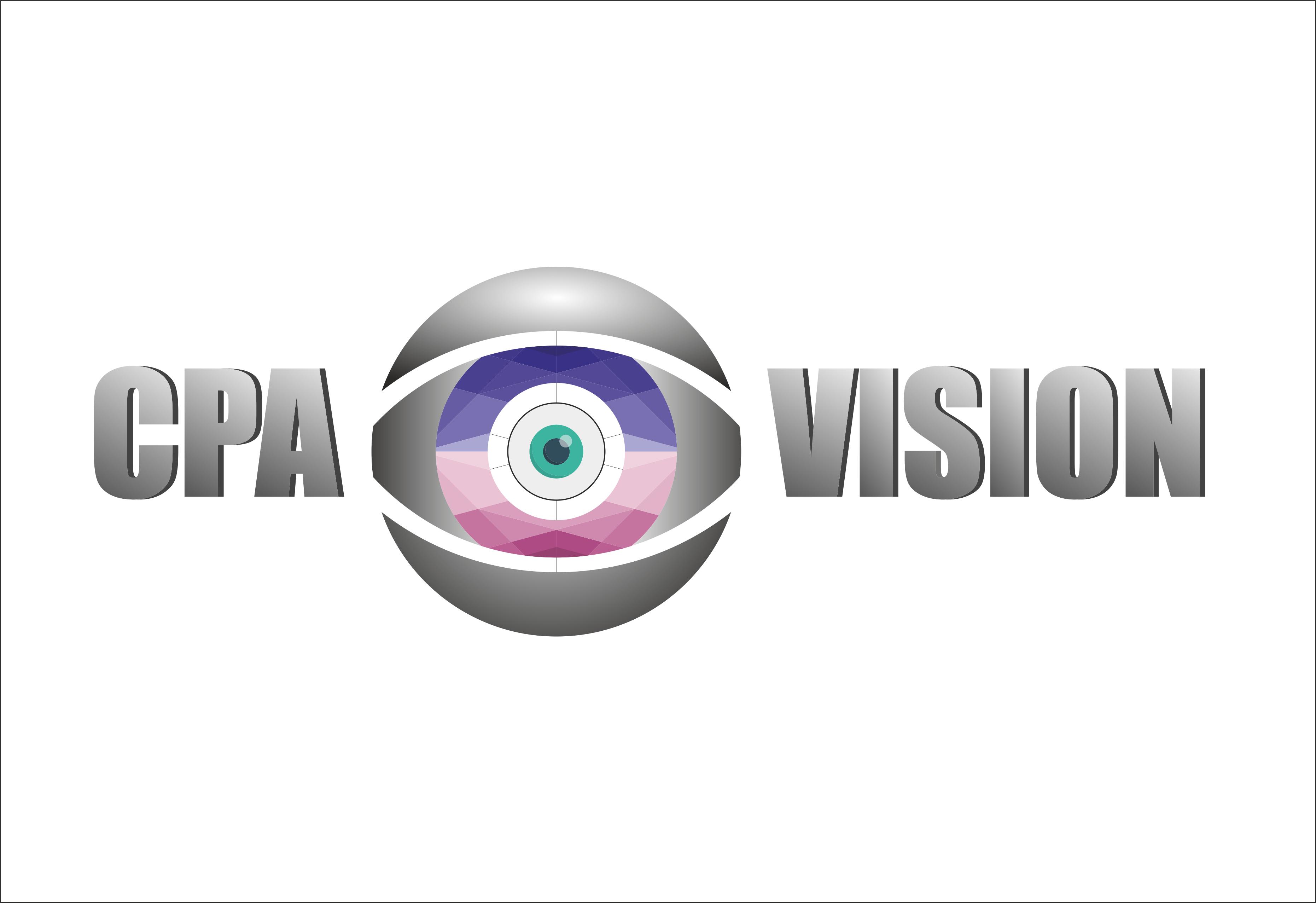 Нарисовать логотип фото f_9315b96b8947a9c0.png