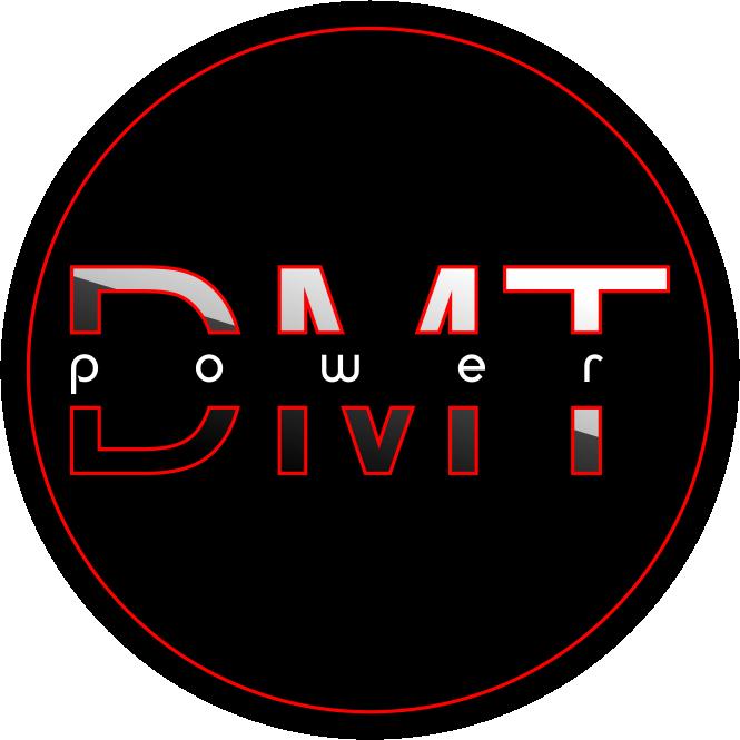 Логотип для Тюнинг Ателье фото f_396552562abb8081.png