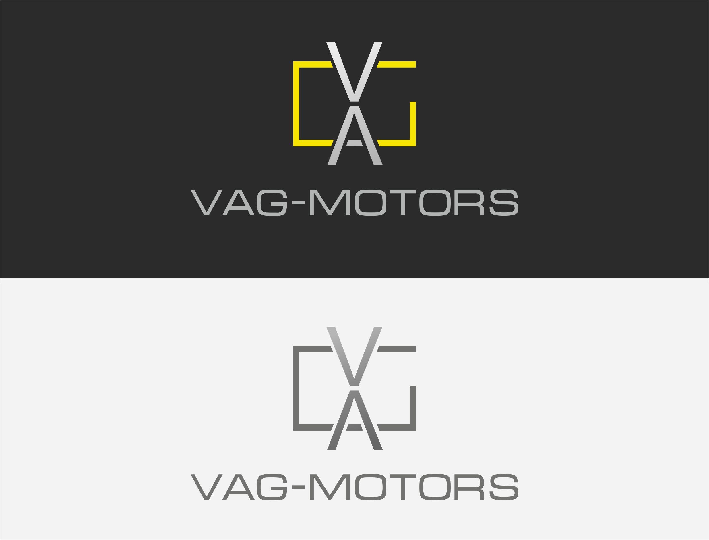 Разработать логотип автосервиса фото f_788557d590fd850b.jpg