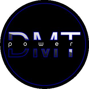 Логотип для Тюнинг Ателье фото f_923552562a45e1ec.png