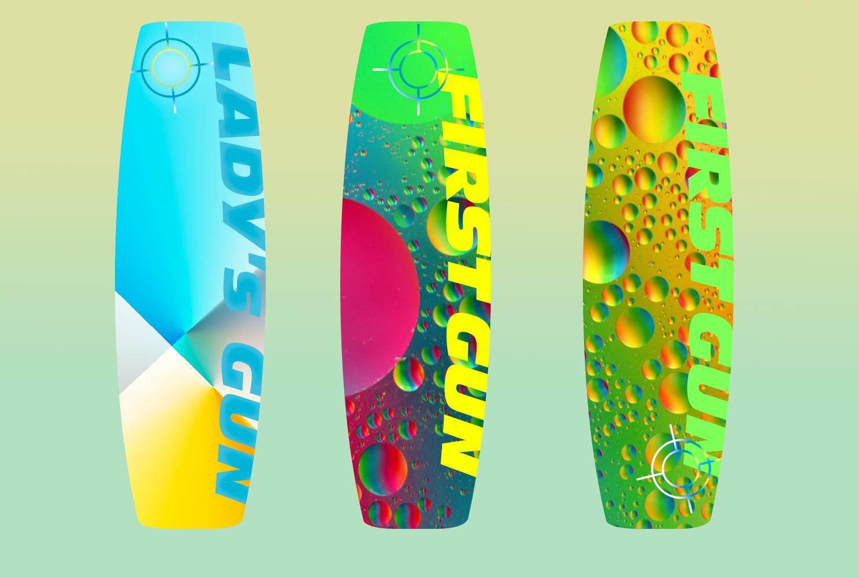 Дизайн принта досок для водных видов спорта (вейк, кайт ) фото f_9585873f3f5cf932.png