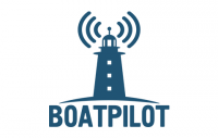 Boatpilot
