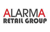 Alarma Retail Group