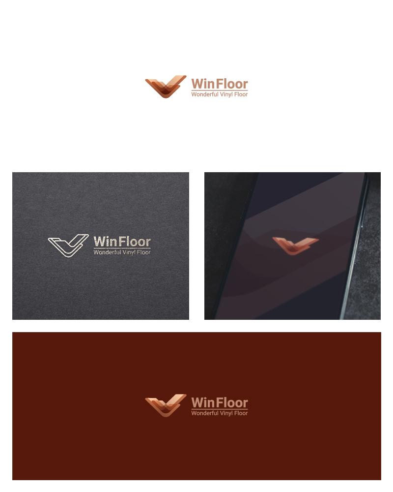 WinFloor
