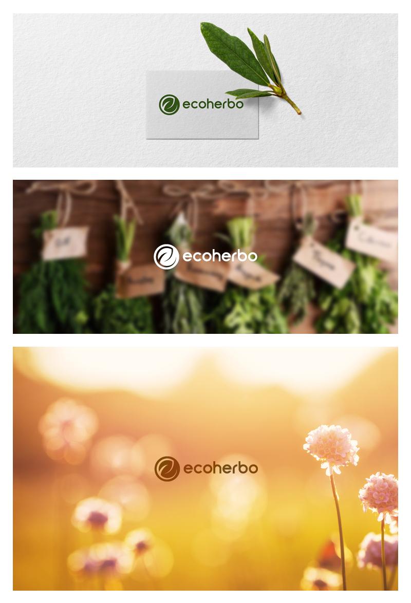 Ecoherbo