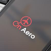 On Aero