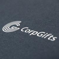 CorpGifts