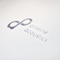 Pristine acoustics