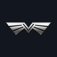 Ventocopter