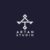 ArTan studio