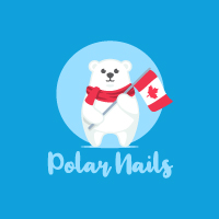 Polar Nails