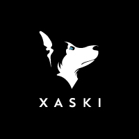 Xaski
