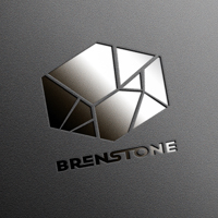 Brenstone