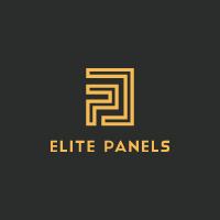 Elite panels