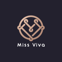 Miss Viva