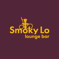 Smoky Lo