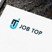 Job Top