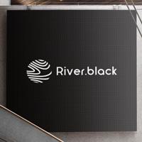 River.black