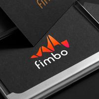 Fimbo