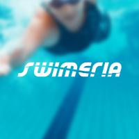 Swimeria