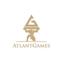 AtlantGames