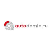 Autodemic.ru