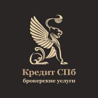 Кредит СПб