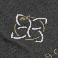 «UROBOROS» линия эксклюзивной  авторской одежды от производителя