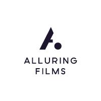 Alluring Films