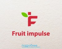 Fruit impulse
