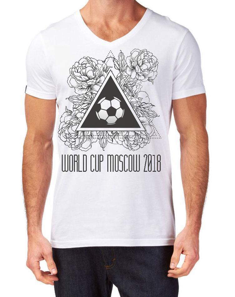 Дизайн футболки фото f_0875aba180ca2e86.png