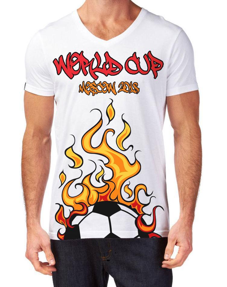 Дизайн футболки фото f_2165aba17f7980c7.png