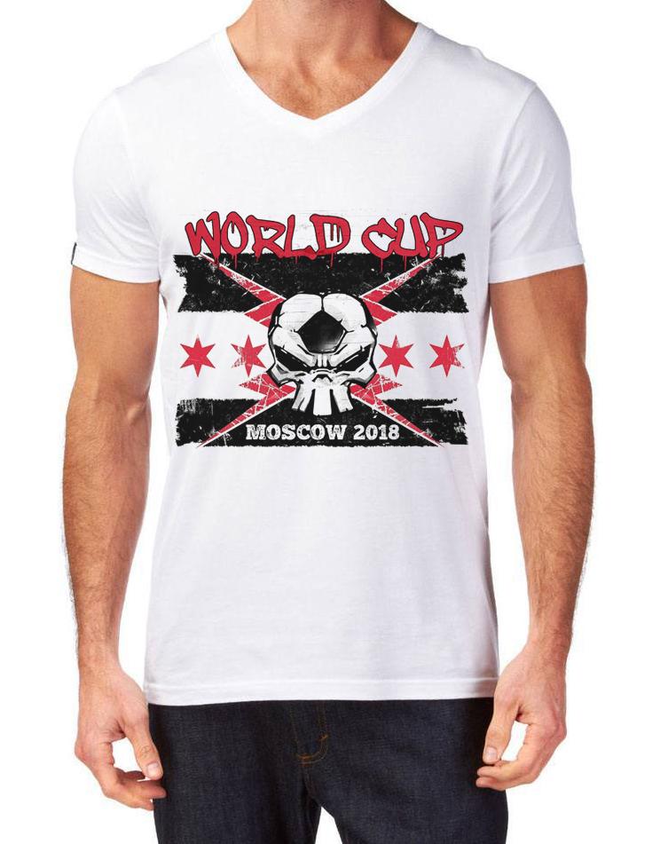 Дизайн футболки фото f_4315aba180399937.png