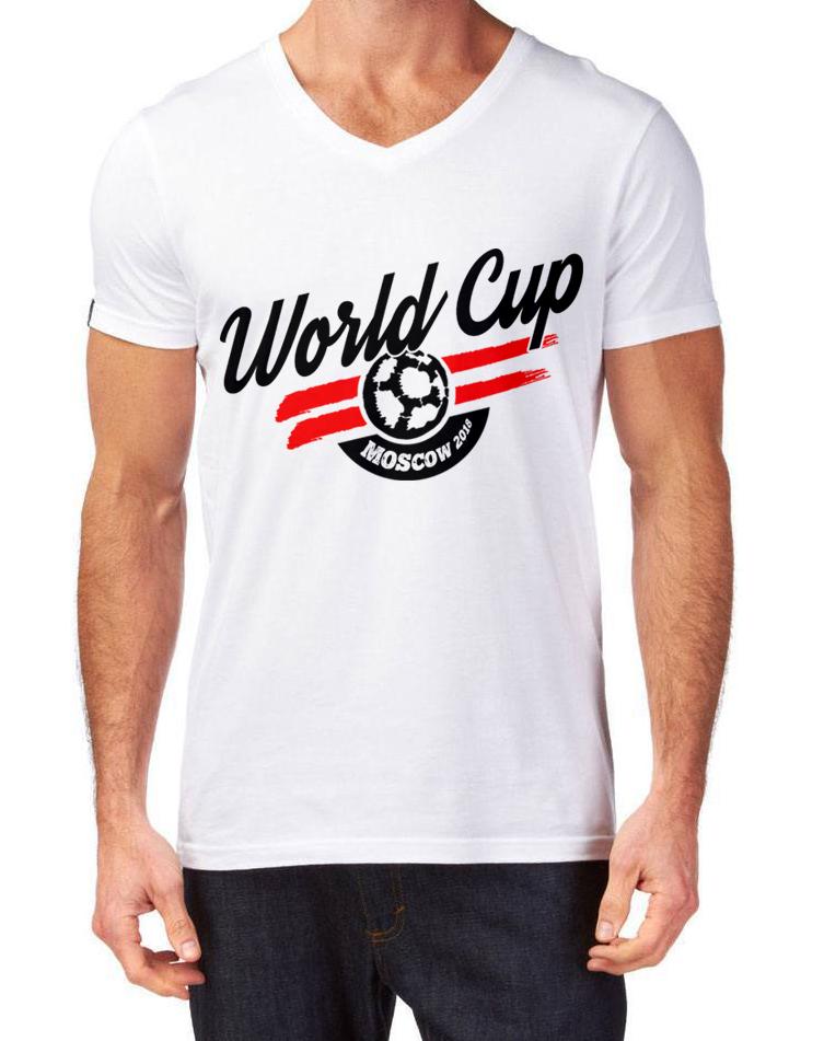 Дизайн футболки фото f_6035aba17f0c7a38.png