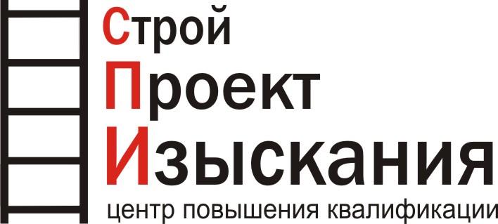 Разработка логотипа  фото f_4f30f063ae7a9.jpg