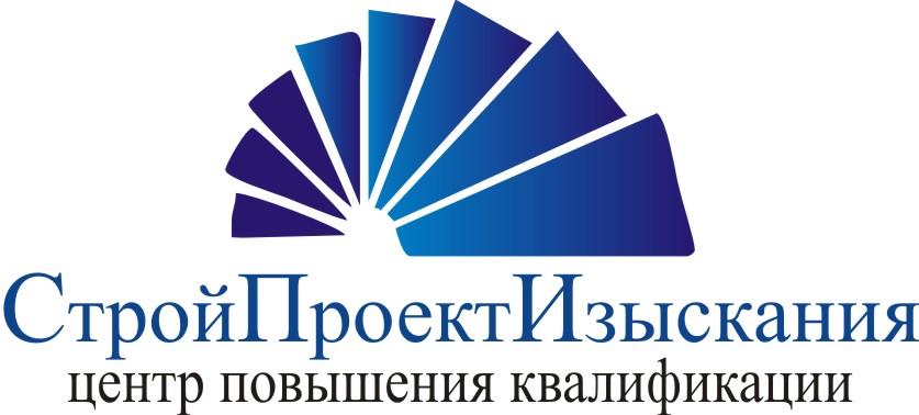 Разработка логотипа  фото f_4f30f0bb799f4.jpg
