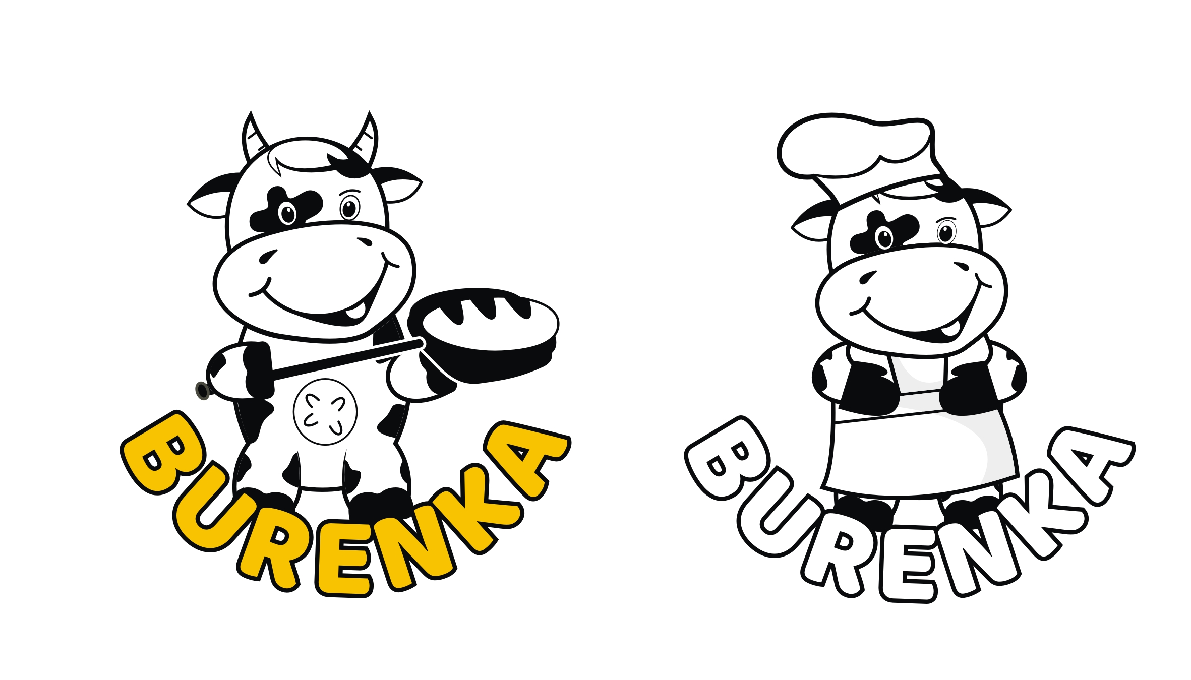 Логотип для Бургерной с Пекарней фото f_0195e1a5e740f604.jpg