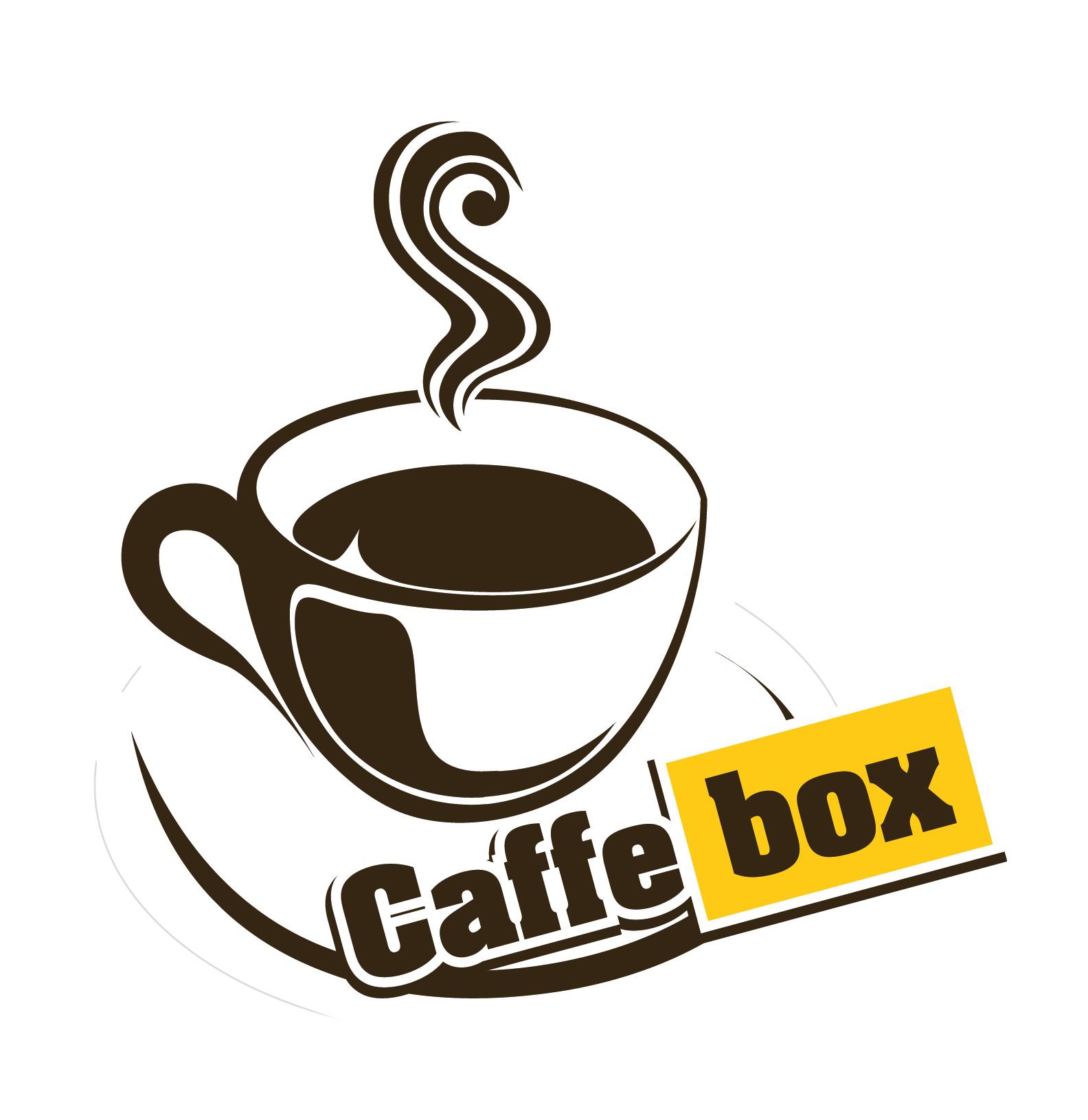 Требуется очень срочно разработать логотип кофейни! фото f_0215a1362b713040.jpg