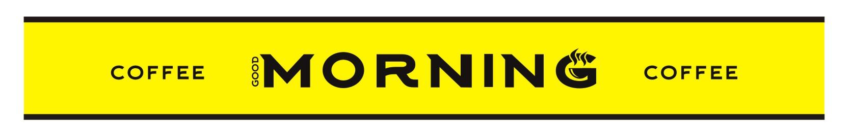 Название, цвета, логотип и дизайн оформления для сети кофеен фото f_0795ba6a3dfaeb87.jpg