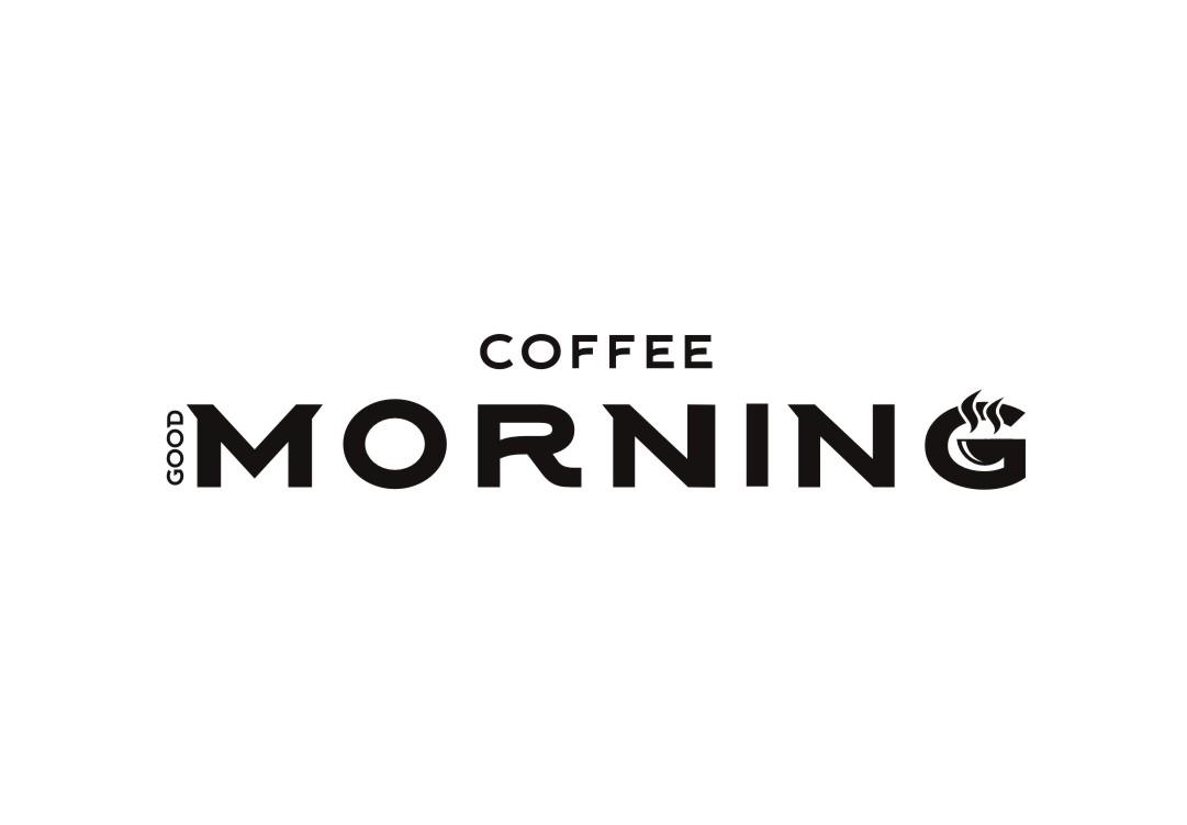 Название, цвета, логотип и дизайн оформления для сети кофеен фото f_2805ba41084478ee.jpg