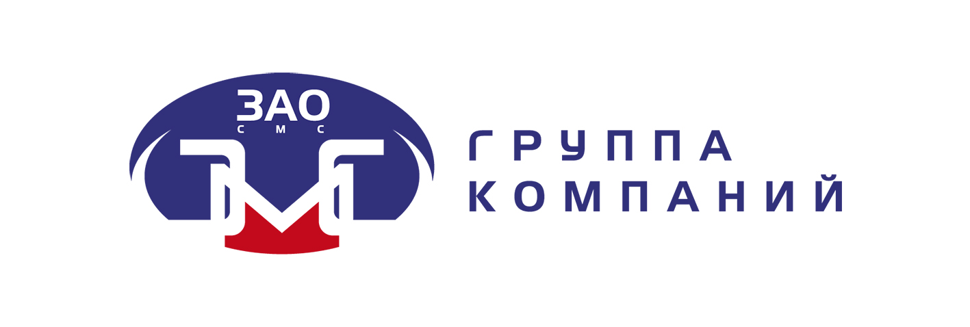 Дизайнер для разработки Логотипа для организации !СРОЧНО! фото f_4405a28741108b89.jpg