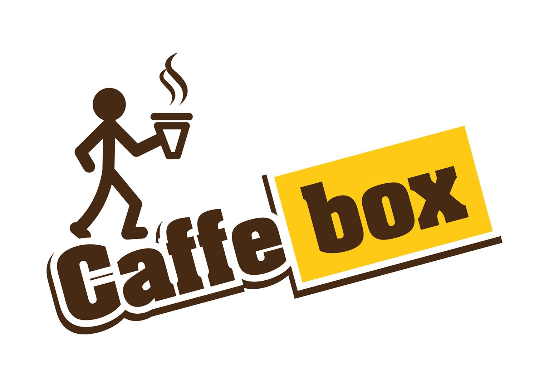 Требуется очень срочно разработать логотип кофейни! фото f_5515a1362b33bbdd.jpg