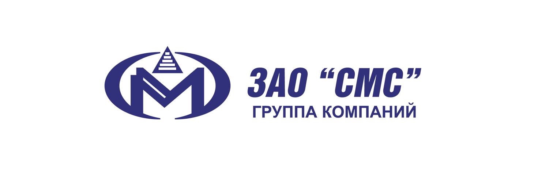 Дизайнер для разработки Логотипа для организации !СРОЧНО! фото f_6305a2abf2a89e1f.jpg