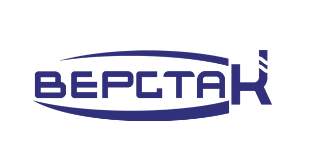 Логотип магазина бензо, электро, ручного инструмента фото f_7195a11af2bce741.jpg